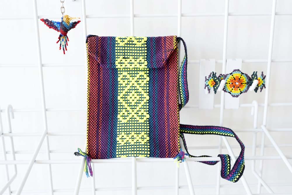 Gift Set from Ixtlan Oaxaca